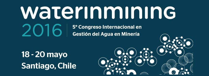 http://static.retema.es/media/images/agenda/GazJavmaVpQqxlEkbw9WPqQ6Axos7N24ZfY.jpg