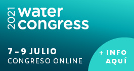 Water Congress 2021