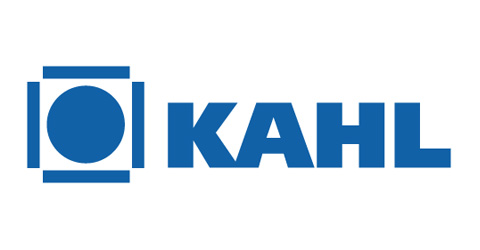 Amandus Kahl