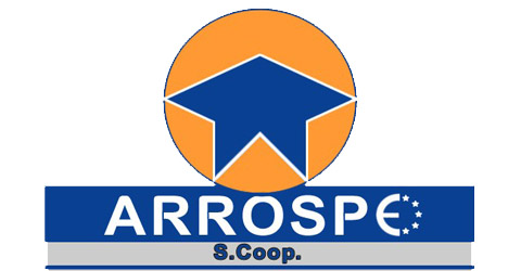 Arrospe
