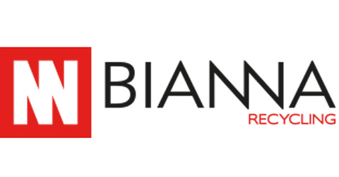 Bianna Recycling
