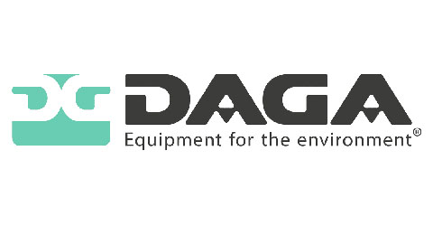 DAGA Equipment for Environment