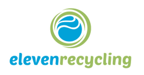 Eleven Recycling