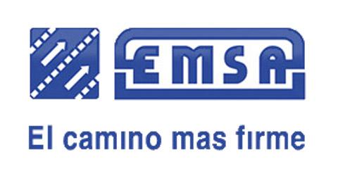 EMSA Maquinaria y Proyectos
