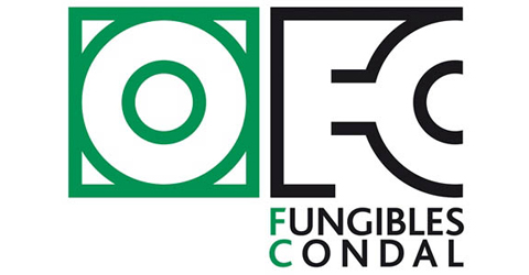 Fungibles Condal