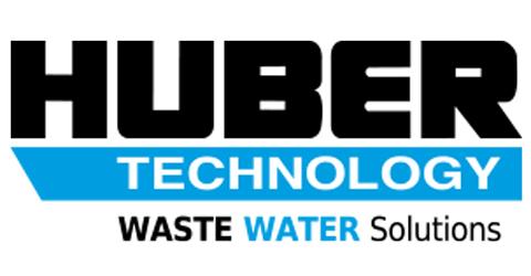 HUBER Technology España