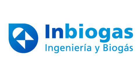 Inbiogas