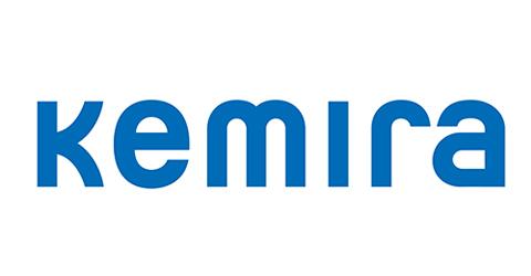 Kemira Ibérica