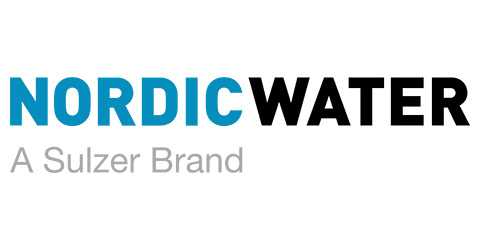 Nordic Water