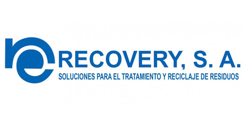 RECOVERY S.A.