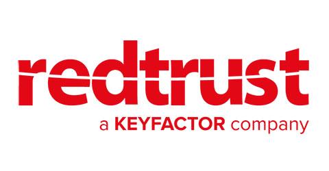Redtrust