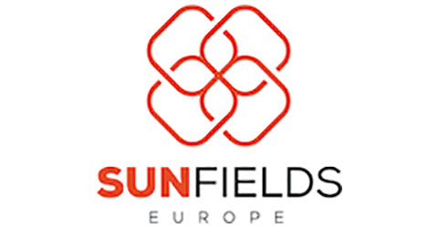 SFE Solar Logistic