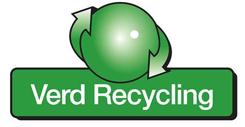 Verd Recycling