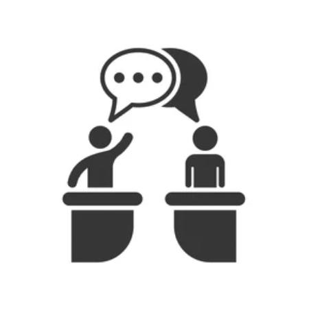Mesa de debate sobre el futuro de los residuos en la economía circular