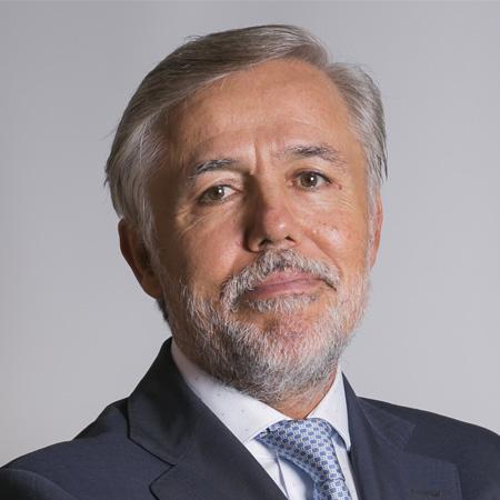 Pedro Poveda, Abogado experto de Gómez Acebo & Pombo Abogados