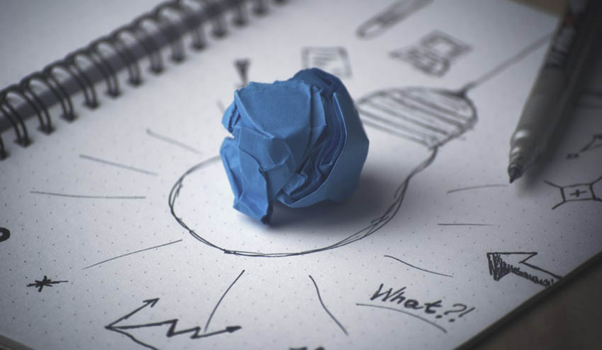 El Ministerio de Ciencia e Innovación lanza un paquete de medidas urgentes para apoyar la innovación empresarial