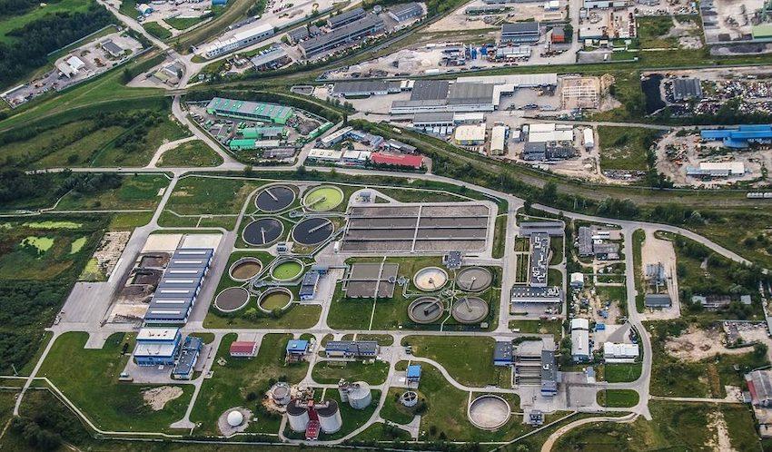 FIDEX pide un cambio normativo para impulsar la financiación privada en las infraestructuras del agua
