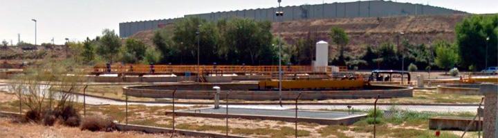 GS Inima remodelará la EDAR de Aranjuez para Canal Gestión
