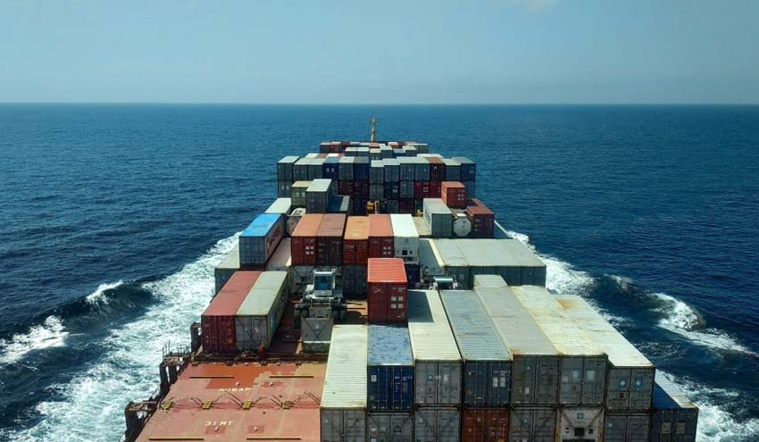 La necesidad de un debate serio sobre las exportaciones de residuos en la UE