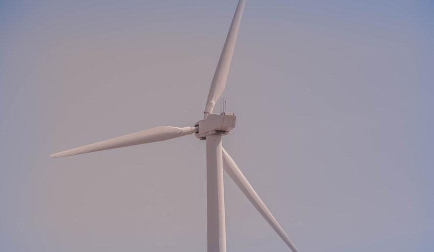 Las renovables ya aportan más del 1% del PIB en España