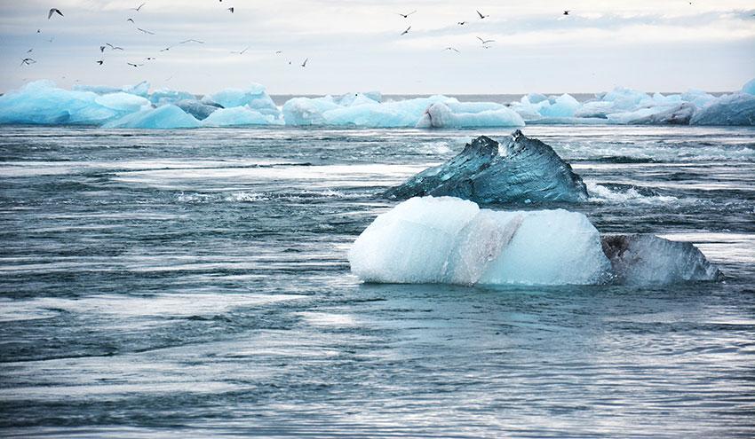 Los compromisos actuales no son suficientes para evitar impactos climáticos destructivos