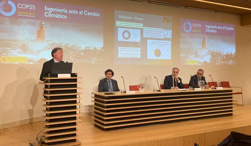 AEAS expone las claves de la contribución del sector del agua urbana a la economía circular