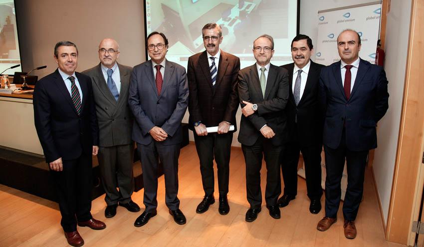 Global Omnium inaugura el primer ciberSOC del sector del agua en España
