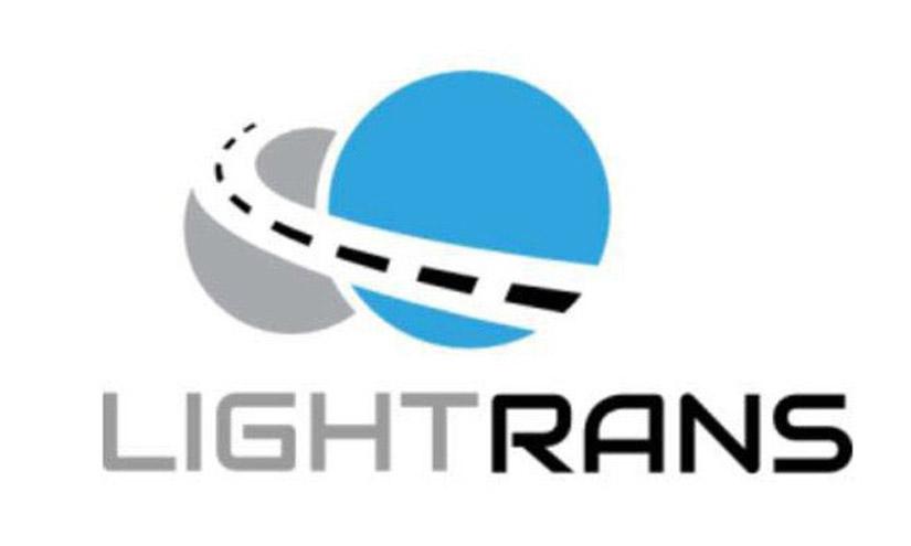 Lightrans: diseño y desarrollo de estructuras ligeras multimaterial