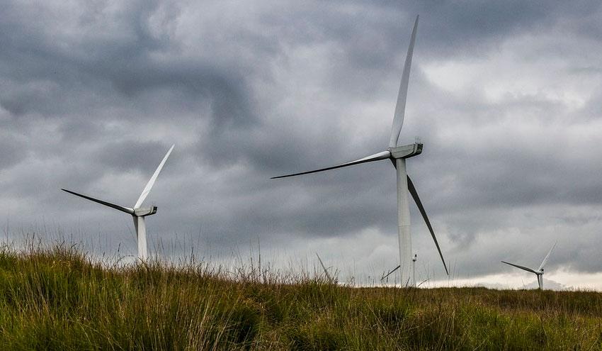 El potencial renovable de España, limitado por las creencias erróneas