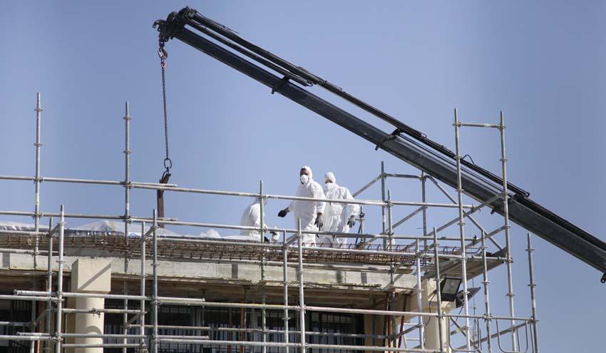 Baleares destinará 2,1 millones de euros a financiar proyectos municipales en materia de gestión de residuos