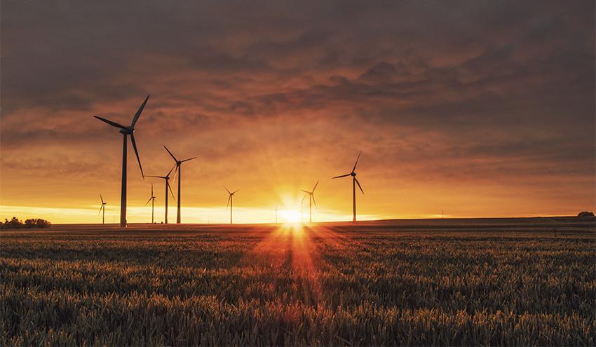 Europa presenta su propuesta de 'Ley del Clima' y abre una consulta sobre el Pacto Europeo sobre el Clima