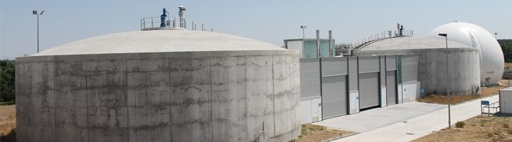ANADRY, un proyecto que desarrollará una nueva tecnología a escala semi-industrial de digestión anaerobia seca