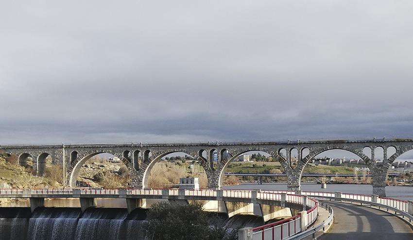 La colaboración público-privada: vector estratégico para la recuperación de España
