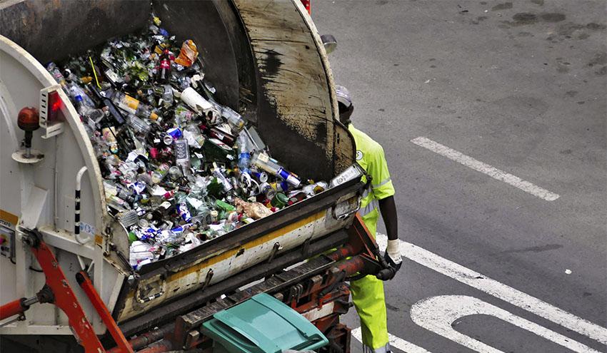 Informe del EEB sobre medidas nacionales adoptadas en materia de prevención y reutilización de residuos