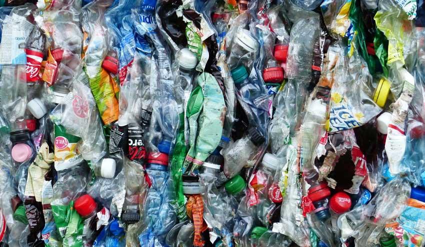 Reciclabilidad: el impulsor de la circularidad de los envases de plástico