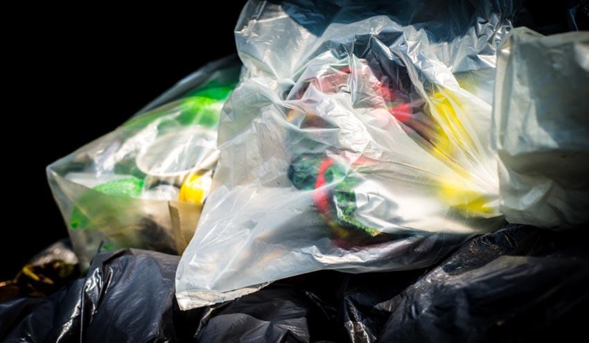 La CE lanza un documento ofreciendo orientaciones técnicas sobre la clasificación de los residuos