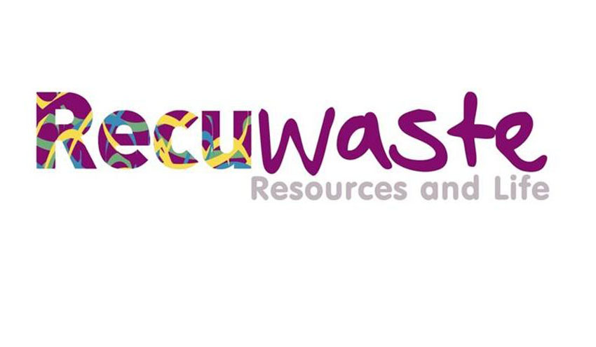 Recuwaste 2020 se hace virtual y regresará en su formato habitual en Octubre de 2021