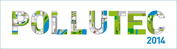 POLLUTEC 2014: respuestas positivas a cuestiones medioambientales y energéticas