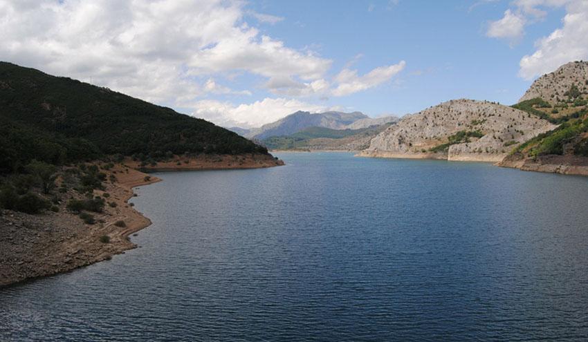 Nueva herramienta de AQUATOOL para la gestión de recursos hídricos