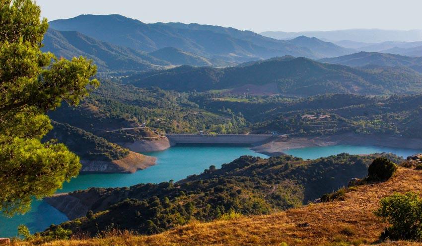 El Gobierno aprueba el Real Decreto que regula el Fondo de Restauración Ecológica y Resiliencia
