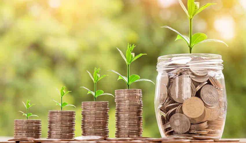 La Unión Europea lanza la Plataforma Internacional de Finanzas Sostenibles