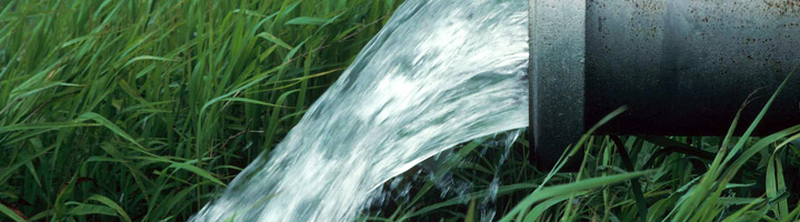 Aqualogy colaborará con la Agencia Vasca del Agua en el control de vertidos