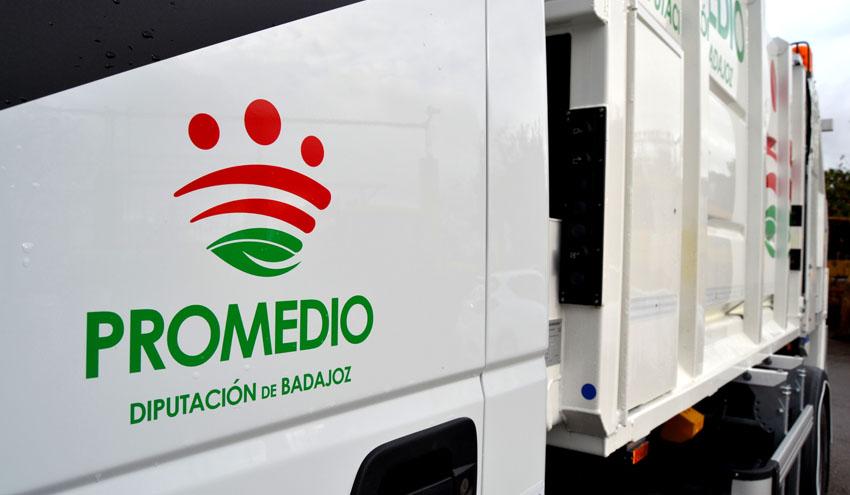 El eCO2cir busca la viabilidad de generar combustible para camiones a partir de aceite doméstico