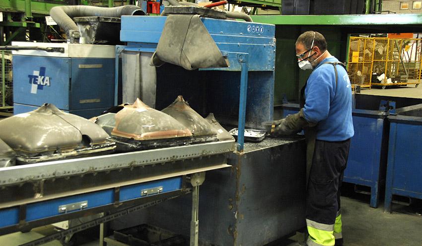 Recyclia presenta el primer informe anual sobre tendencias en la industria del reciclaje de residuos electrónicos