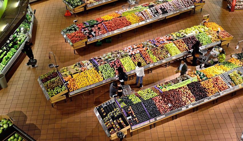 El 83% del sector de la distribución ya cuenta con políticas contra el desperdicio de alimentos