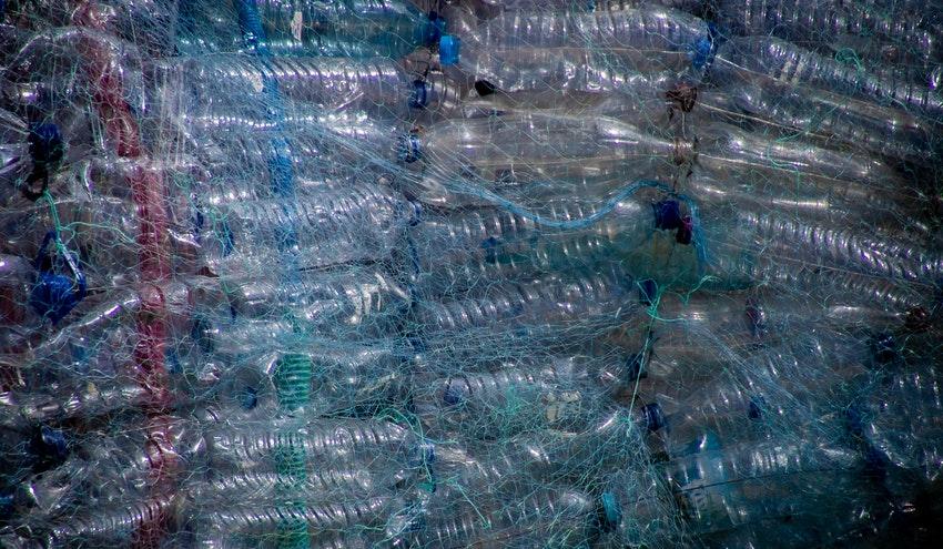 Europa lanza una serie de orientaciones para la aplicación de las normas sobre plásticos de un solo uso