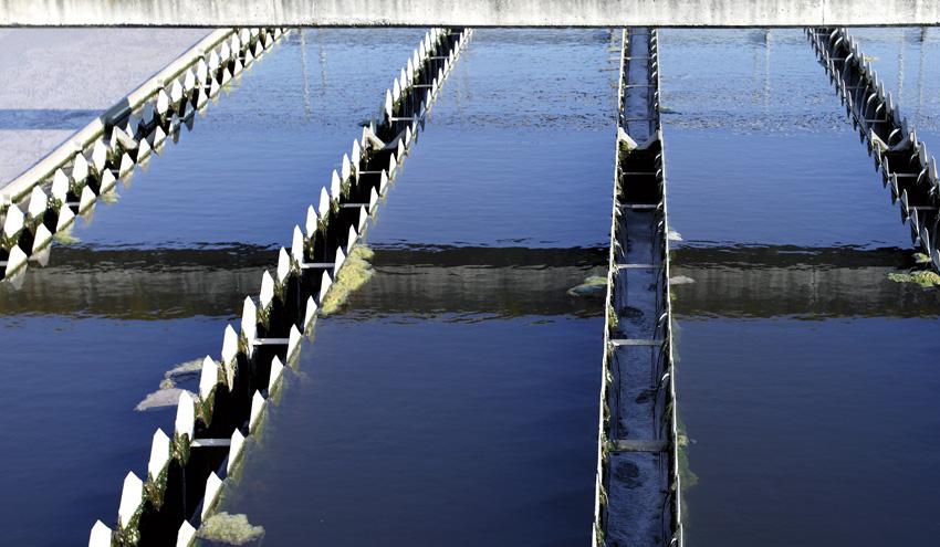 La regeneración del agua más allá de los usos convencionales