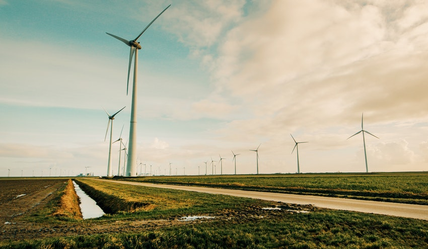 La Comisión Europea lanza una convocatoria para financiar proyectos verdes con 1.000 millones de euros
