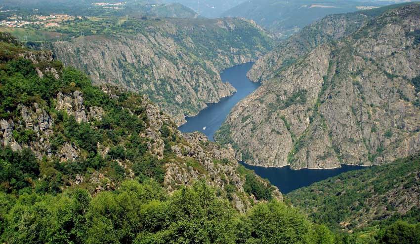 El MITECO refuerza el proceso de participación para la revisión de los planes hidrológicos