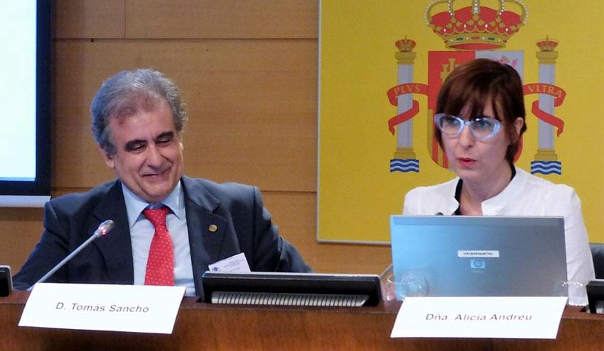 El ITC impulsa la Estrategia Tecnológica del Agua 2020-2022